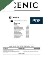 Electronic parking brake renault.pdf