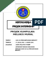 INTERNSHIP-MELUKIS-MURAL.doc