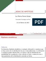 pruebas_de_hipotesis__46260__ (1)