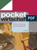 Fachwörterbuch Wirtschaft bpb.pdf
