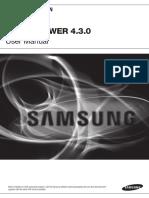 SmartViewer_v4_3_Usermanual.pdf