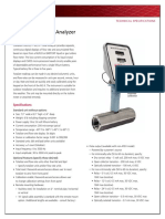 Cameron - MC-II Flow Analyzer - Data Sheet.pdf