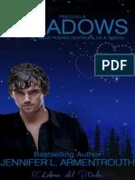0.5 Shadows.pdf