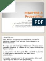 CHAPTER 4. Probability.pdf