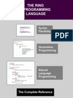ring programming language book - part 1 of 84