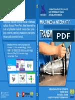 MPI Cover HD copy.pdf