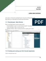 ring programming language book - part 8 of 84