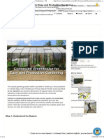 A Connected Greenhouse for Easy and Productive Gardening - All.pdf