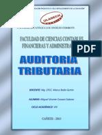 FACULTADES DE LA ADMINISTRACIÓN TRIBUTARIA.pdf