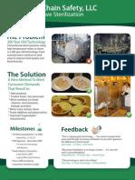 FCS Brochure