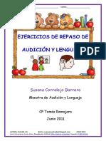 EJERCICIOS VERANO2011.pdf