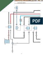 manual-toyota-diagramas-motor-kd-ftv.pdf