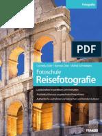 20022 6 Fotoschule Reisefotografie