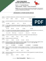 nivel5-2016.pdf
