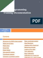 Robot_Programming_Manual.pdf