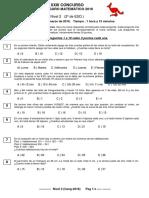 nivel2-2016.pdf
