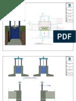 CONTOH-DESAIN-Pintu-Air.pdf
