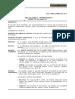 MA07 Estadística y Gráficos (1).pdf