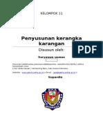 TUGAS KELOMPOK 11.docx