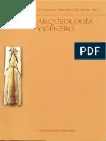 Arqueologia y genero.pdf