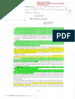 Celener El Informe Escrito