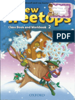 New.treetops.2 Class.book.and.workbook 123p