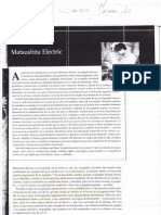 TAMAÑO, CICLO DE VIDA Y DECLINACION DE LAS ORGANIZACIONES