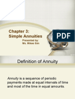 Chapter 3 part 1.ppt