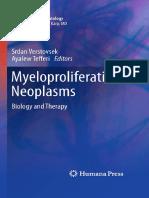 [Srdan_Verstovsek,_Ayalew_Tefferi]_Myeloproliferat(BookSee.org)