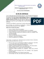 Acta de Entrega Rocio m. c. Impr