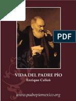 VIDA DEL PADRE PÍO - Calico - www.padrepiomexico.org (1).pdf