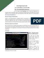 17701.pdf