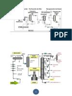 Diagrama de Flujo_ejemplos (1)
