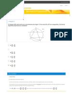 Geometría Proporcional sol.pdf