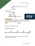 g8m7l2- square roots