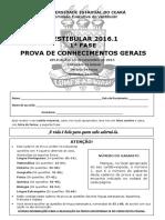 vtb20161f1g1.pdf