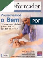 2006 - 08 - Agosto (Promovamos o Bem).pdf