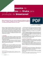 Projetos Renováveis WEB_RM19.pdf