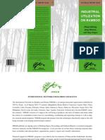 (2002) Qisheng, Shenxue & Yongyu. Industrial Utilization on Bamboo