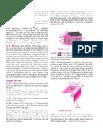 FlowLabEOC2e_CH11.pdf