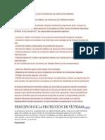 ATENCION HUMANITARIA A LAS VICTIMAS DE UN CONFLICTO ARMADO.docx