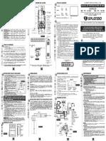 Manual de Uso Calefon Master 10 13l Tfi(1)