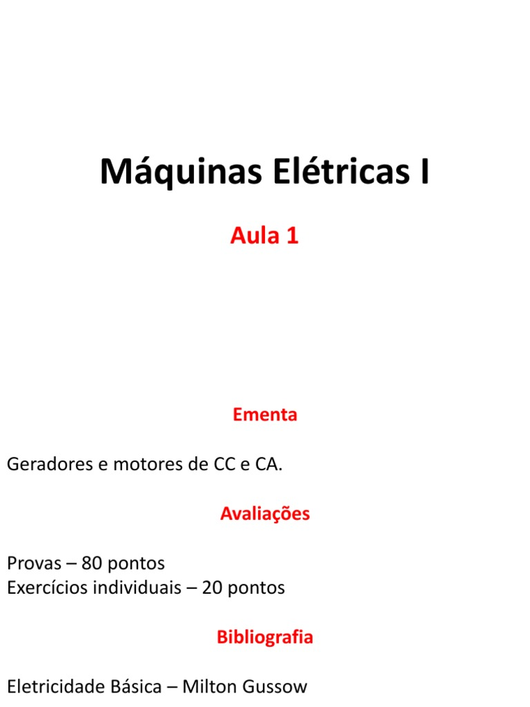 Rebobinamento De Motores Eletricos Epub Download