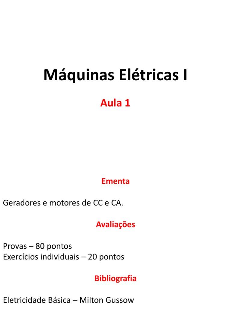 Rebobinamento De Motores Eletricos Epub Download