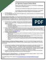 02003-fact sheet savings