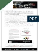 EscogeTuCamino.pdf