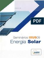 Manual_Solar_IXUS.pdf