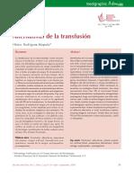 ALTERNATIVAS A LAS TRANFUSIONES.pdf