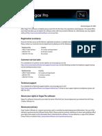 Vegas80_manual.pdf