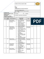 MP EKOKES 2017.pdf